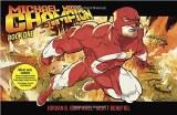 Michael Midas Champion TP Vol 01