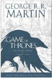 Game of Thrones GN HC Vol 03