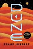 Dune TP