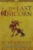 Last Unicorn SC