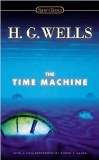The Time Machine MMP