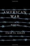American War HC