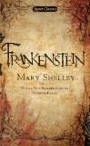Frankenstein MMPB