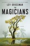Magicians TP