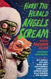 Hark! The Herald Angels Scream SC