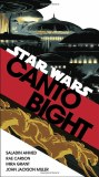 Star Wars Canto Bright SC