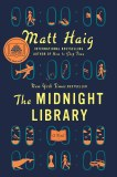 Midnight Library HC