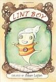 Lint Boy