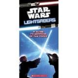 Star Wars Lightsabers Guide