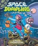 Space Dumplins HC