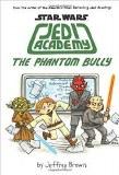 Star Wars Jedi Academy Phantom Bully HC