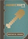 Minecraft Construction Handbook HC Updated