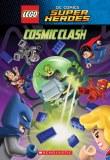 LEGO DC Super Heroes Cosmic Clash
