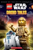 LEGO Star Wars Droid Tales Episodes 1-111
