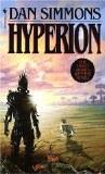 Hyperion MMP