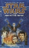 Star Wars Heir To The Empire MMP