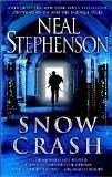 Snow Crash TP