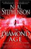 Diamond Age