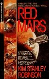 Red Mars MMP