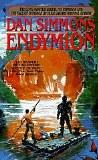 Endymion MMP