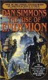 Rise of Endymion MMP