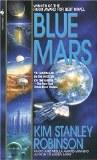 Blue Mars MMP