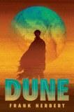 Dune Deluxe HC
