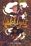 Witchlight TP