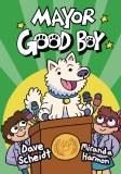 Mayor Good Boy GN Vol 01