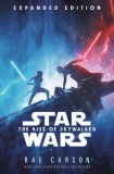 Star Wars Rise of Skywalker Expanded EditionHC