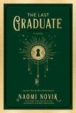 Last Graduate HC