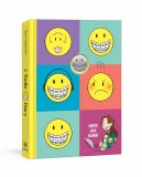 My Smile Diary An Illustrated Journal with Prompts