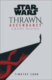 Star Wars Thrawn Ascendancy TP Vol 01 Chaos Rising
