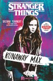 Stranger Things Runaway Max TP