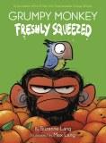 Grumpy Monkey Freshly Sqeezed HC