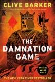 Damnation Game TP