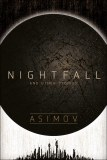 Nightfall and Other Stories TP