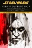 Star Wars Path of Destruction SC Essential Legends Collection