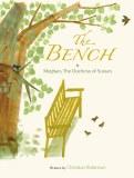 Bench HC