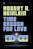Time Enough for Love TP
