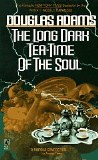 Long Dark Tea Time of the Soul MMP