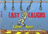 Last Laughs TP Gallows Humor