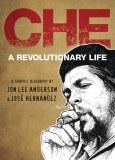 Che Revolutionary Life GN