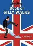 Monty Python's Book of Silly Walks HC
