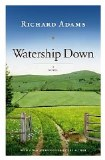 Watership Down TP