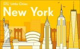 Little Cities New York City