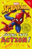 Spider-Man Swing into Action TP