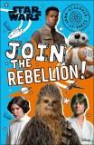 Star Wars Join the Rebellion SC