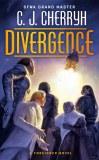 Divergence MMPB