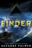 Finder HC